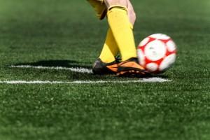 サッカー好きにはおすすめのジャイアントキリング