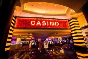 通常のギャンブル漫画とはちがう「嘘喰い」のルール